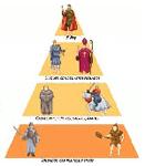 Edat Mitjana QV